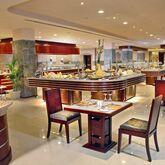 Tropitel Sahl Hasheesh Hotel Picture 10