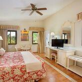 Gran Bahia Principe Cayacoa Hotel Picture 5