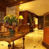 Amarante Beau Manoir Hotel Picture 2