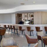 Gala Tenerife Hotel Picture 6