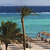 Amwaj Oyoun Resort & Spa Picture 15