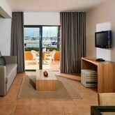 Tivoli Marina Portimao Hotel Picture 12