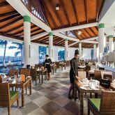 Clubhotel Riu Funana Picture 7