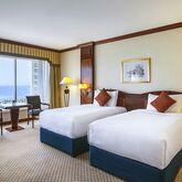 Corniche Hotel Abu Dhabi Picture 2