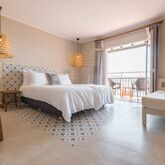 Marble Hotel Stella Maris Picture 6