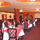 Metropole Hotel Phuket Picture 7