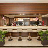 Sabina Playa Hotel Picture 6