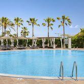 Holidays at THB El Cid Hotel in Ca'n Pastilla, Majorca