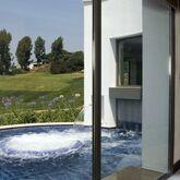 La Cala Resort Hotel Picture 14
