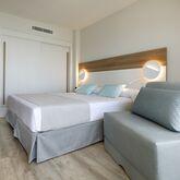Palladium Hotel Costa del Sol Picture 9