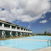 Giannoulis Cavo Spada Luxury Sports and Leisure Resort Picture 13