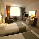 Best Western Eresin Taxim Hotel Picture 4