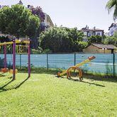 Club Dena Apartments Picture 10