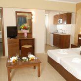 Sacallis Inn Hotel Picture 3