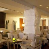 Londa Hotel Picture 4