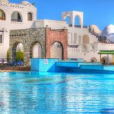 Arabella Azur Beach Resort Hotel Picture 2