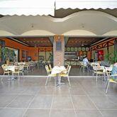 Argiri Aparthotel Picture 8