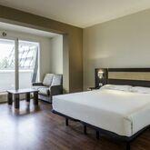 Ilunion Islantilla Hotel Picture 5