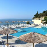 Ionian Sea View Hotel Picture 3