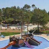 Blau Colonia Sant Jordi Club Hotel Picture 7