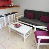 Dorotea Apartments Picture 5