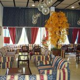 Paphiessa Hotel & Apartments Picture 7