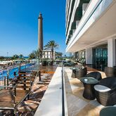 IFA Faro Hotel Picture 4