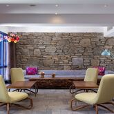 Mykonos Theoxenia Hotel Picture 16