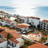 Magic Life Fuerteventura Picture 2