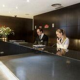 Zenit Lisboa Hotel Picture 7