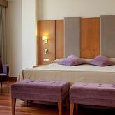Nh Ciudad de Almeria Hotel Picture 0