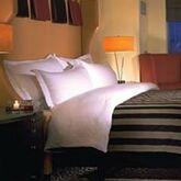 Nine Zero A Kimpton Hotel Picture 2