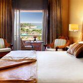 Gran Bahia Del Duque Hotel Picture 3