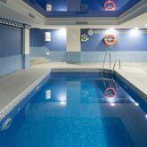 Toboso Apar-Turis Apartments Picture 9