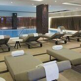 Epic Sana Lisboa Hotel Picture 14