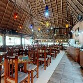 Hotel Faranda Dos Playas Cancun Picture 16