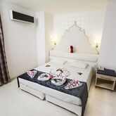 Hotel Sueno Club Mersoy Bella Vista - Adult Only Picture 7