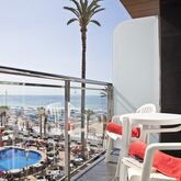 Sol Costa Blanca Hotel Picture 7