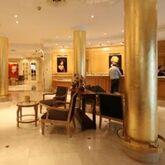 Sofitel Paris Arc de Triomphe Hotel Picture 5
