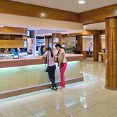 Serhs Sorra Daurada Hotel Picture 11