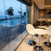 Allon Mediterrania Hotel Picture 10