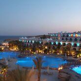 Royal Savoy Sharm El Sheikh Picture 0