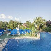 Azuline Galfi Hotel Picture 0
