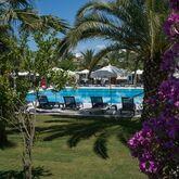 Dorman Suites Hotel Picture 3