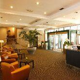 Best Western Hotel Milton Milano Picture 7