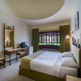 Sunny Days Palma De Mirette Resort Hotel Picture 7