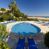 Algarve Casino Hotel Picture 2