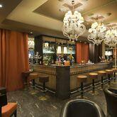 Ellington Hotel Picture 4