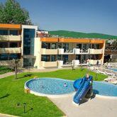Glarus Beach Hotel Picture 7