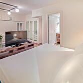 H10 Ocean Suites Picture 4